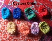 Custom Order for KDanessa