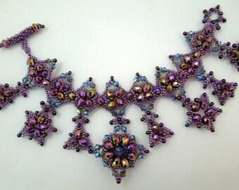 Encantada Charm Bracelet Kit
