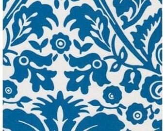 West Indies - Chandler - Blue