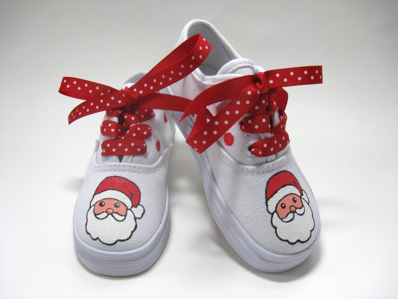 Shoes for santa images chandeliers pendant lights