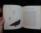 Fables of Our Time and Famous Poems by James Thurber