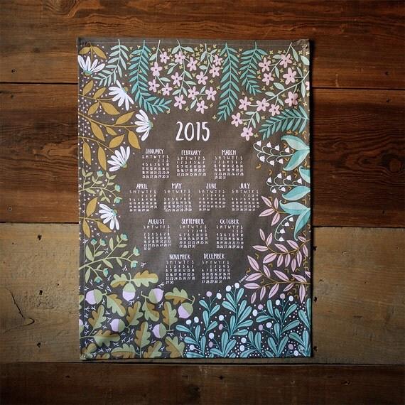 https://www.etsy.com/listing/192418546/2015-tea-towel-calendar?ref=shop_home_active_9