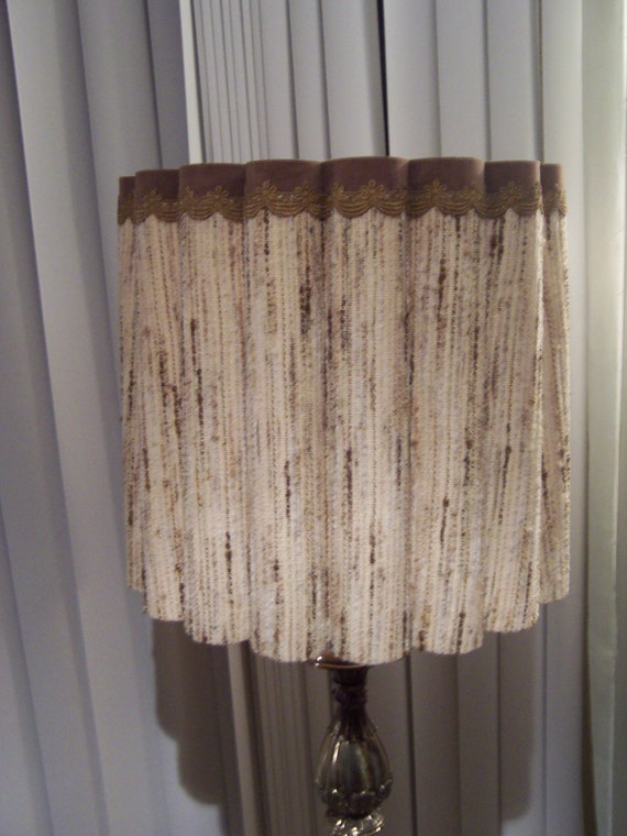different mid century 15 inch lamp shade. Black Bedroom Furniture Sets. Home Design Ideas