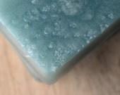 Ice Garden Soap - Handmade Glycerin Soap