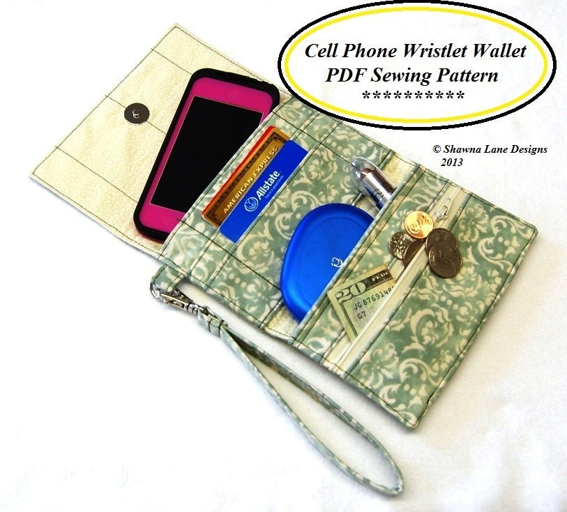 how to make personal wallet address for usd