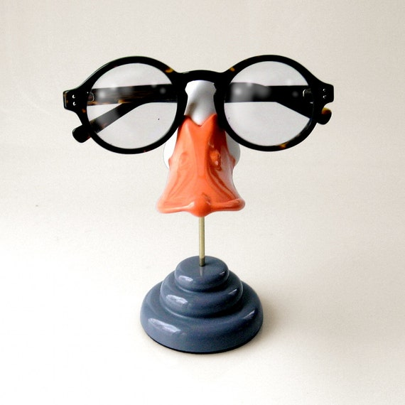 Duckbill Eyeglass Stand Funny Sunglasses Display Kids. Glass Waterfall Coffee Table. Walking Desk Benefits. Narrow Entry Table With Drawers. Card Table Costco. Rustic Dining Table. Best Bottom Drawer Freezer Refrigerator. Double Drawer Dishwasher Reviews. Hotel Desk Clerk Resume