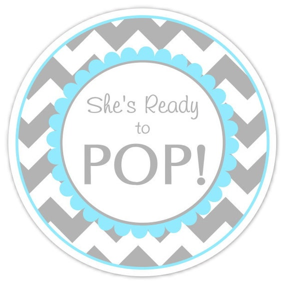 Candid image throughout ready to pop free printable