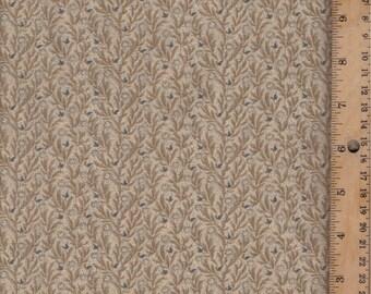 History Repeated by Julie Hendricksen for Windham Fabrics #36023B-5