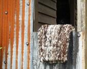Welsh Wool Rug
