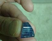 Tanzanite Crystal 20.5 carats