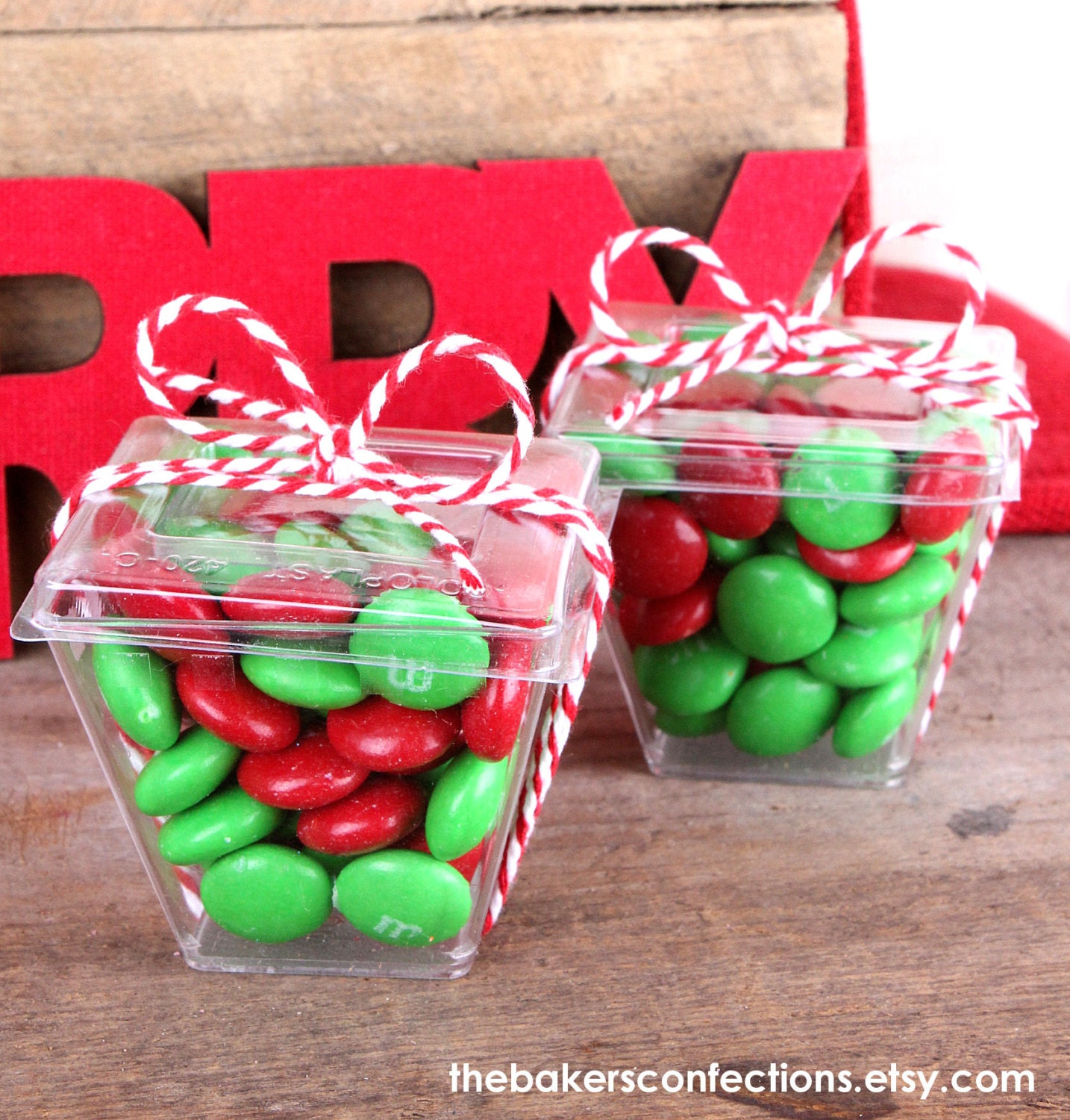 Amber's House: 1:12 scale Christmas boxes - Super bumper ... |Tiny Christmas Boxes