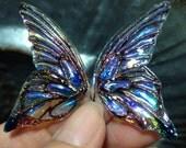 OOAK mini fairy wings