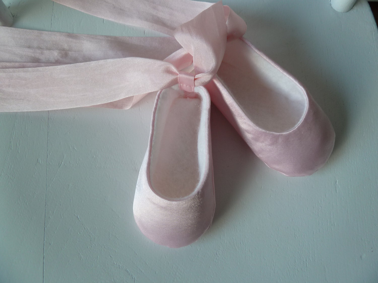 You searched for: baby ballerina shoes! Etsy is the home to thousands of handmade, vintage, and one-of-a-kind products and gifts related to your search. No matter what you're looking for or where you are in the world, our global marketplace of sellers can help you .