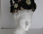 Paper Crown for Princess or Queen