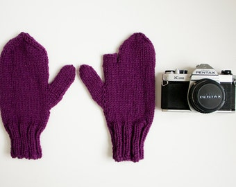 Phittens~ Photographer Mittens~