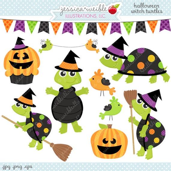 il_570xn - Halloween Graphics Clip Art