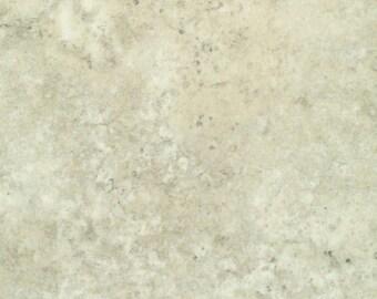 Marblehead Limestone Gravel by Ro Gregg for Paintbrush Studios - Marbled Neutral Blender