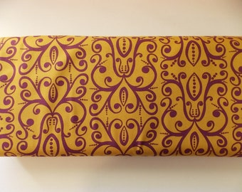 Free Spirit- Valori Wells- Karavan- Savannah Curry  fabric
