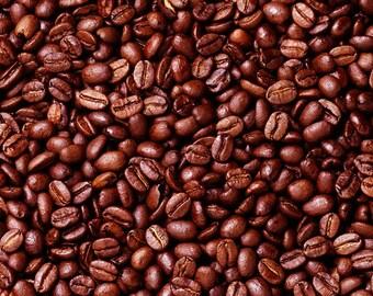 8 oz Pumpkin Spice Coffee