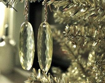 Jewelry, Fine Jewelry, Earrings, Gemstone Earrings, Gift for Her Accessories, Gift Box, Wedding Earrings