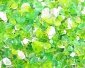 Dew Drops - 104 COE Frit Blend