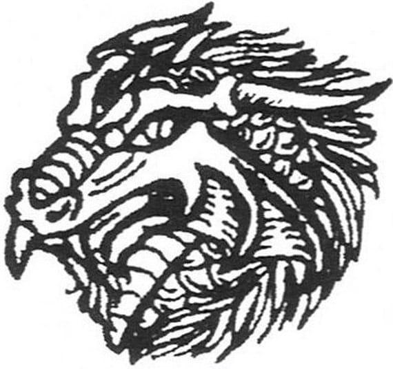 Custom engraving on jewellery