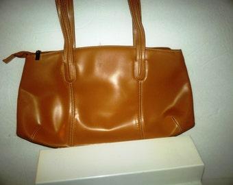 Vintages 1980s hand bag