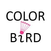 rbgcolor