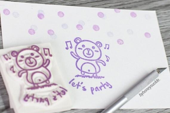 Dancing bear online-6340