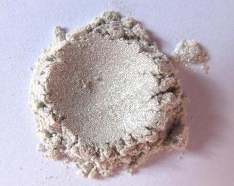 Lychee - Loose Mineral Eyeshadow (Vegan)