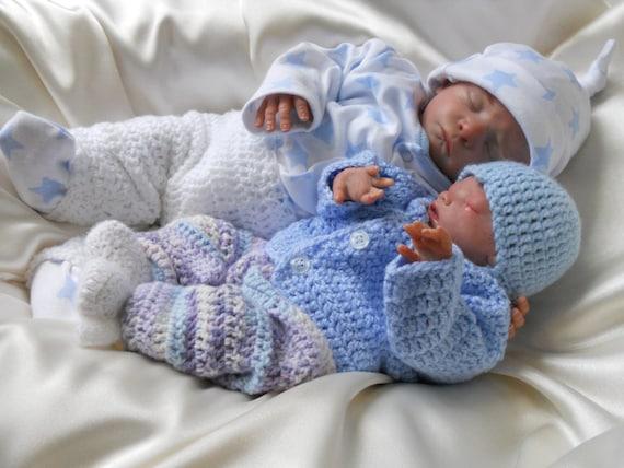 Italian Boy Name: Items Similar To Preemie Baby Trousers Pants 1lb Premature