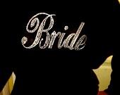 Bride Boatneck Shirt- Slouchy, Oversized - Gray, Black, Navy, Light Blue- OVERSIZED