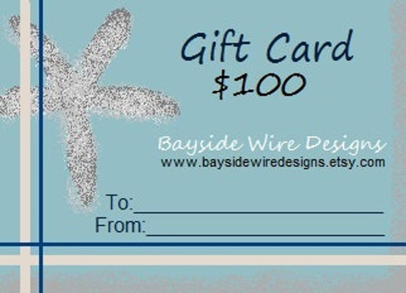 https://www.etsy.com/listing/172858075/gift-card-gift-certificate-e-card-100?ref=shop_home_feat