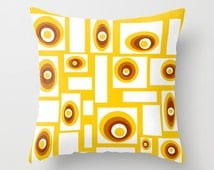 Popular Items For Decorative Pillow On Etsy
