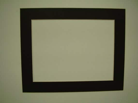 custom frame mats louisiana bucket brigade. Black Bedroom Furniture Sets. Home Design Ideas