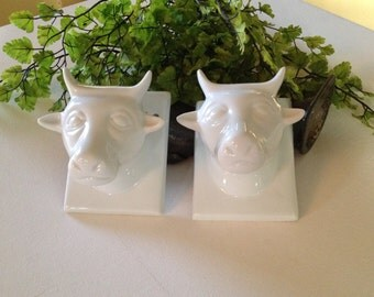 Popular Items For Cow Decor On Etsy
