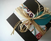 Gift Wrap For Any Item or Items