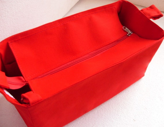 Image Result For Red Lv Purse