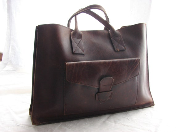 Handbags   Luggage And Suitcases - Part 72