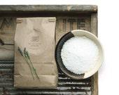 Natural Lavender Tea Tree Laundry Soap | Eco Friendly Living Solutions | 24oz