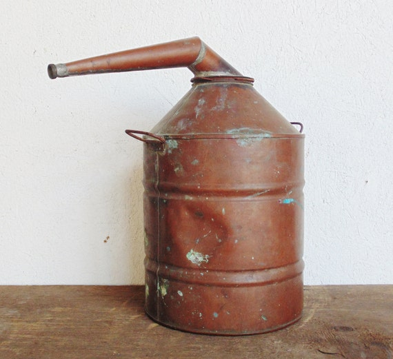 antique moonshine still - photo #5