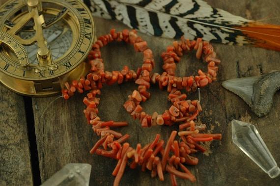 Yemeni Jewelry And Kids Crafts
