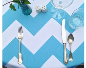 Popular Items For Wedding Tablecloth On Etsy