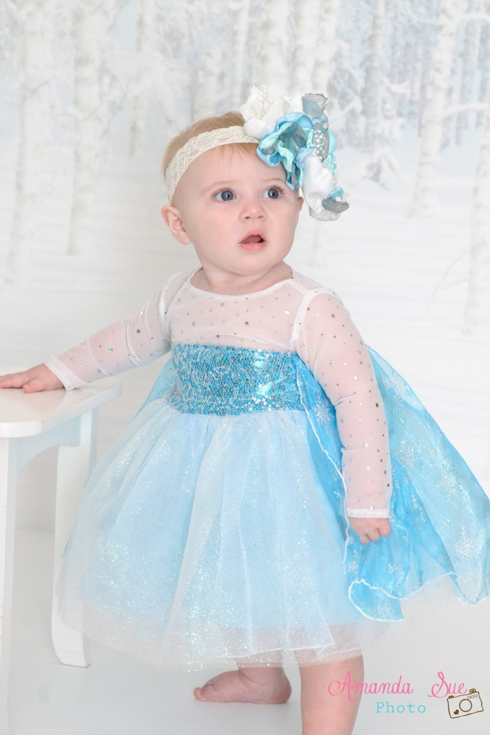 You searched for: frozen baby dress! Etsy is the home to thousands of handmade, vintage, and one-of-a-kind products and gifts related to your search. No matter what you're looking for or where you are in the world, our global marketplace of sellers can help you find unique and affordable options. Let's get started!