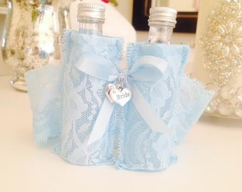 Gift Ideas For Bride And Groom From Maid Of Honor : Bride And Groom Gifts, Maid Of Honor Gift, Personalized Gifts, Bride ...