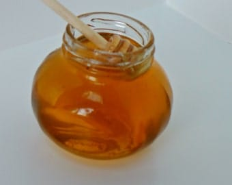 Natural Sweetener Gift, Natural Honey, Mother's Day Gift Ideas