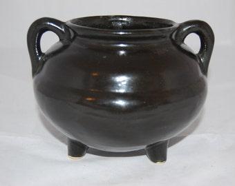 roseville potter etsy