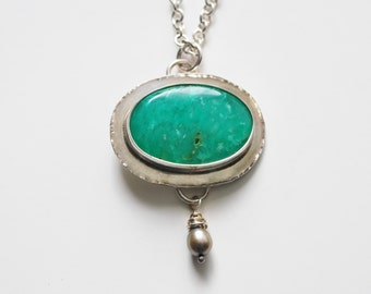 Royston ribbon turquoise and nevada turquoise create by for Royston ribbon turquoise jewelry