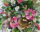 X Large Spring & Summer O...