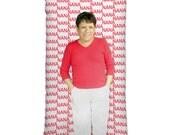 Custom Pillow Order for Lynette